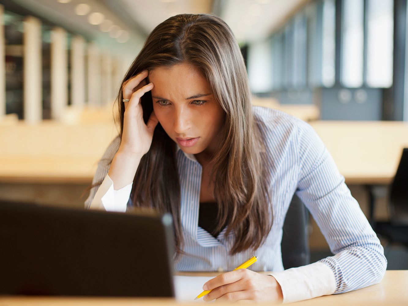 Purpose Statements Writing Tips for Graduate School