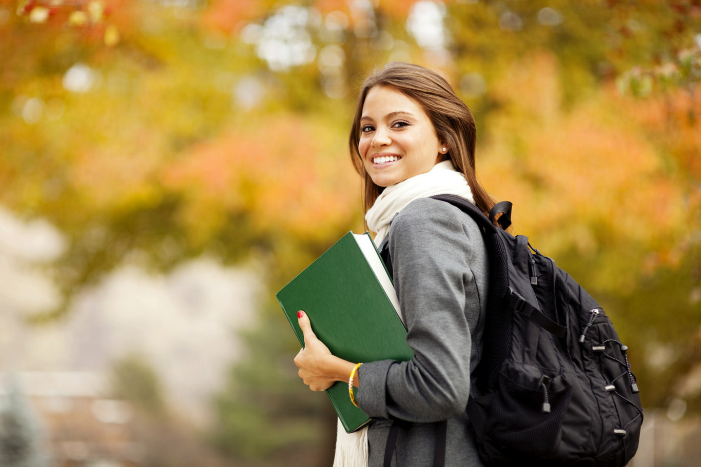 How to Write a Perfect Application Essay