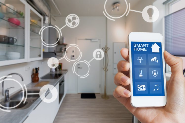 4 Benefits Of Upgrading Your Home with The Latest Technology