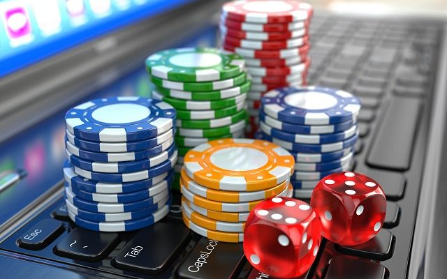 7 Ways To Start An Online Casino