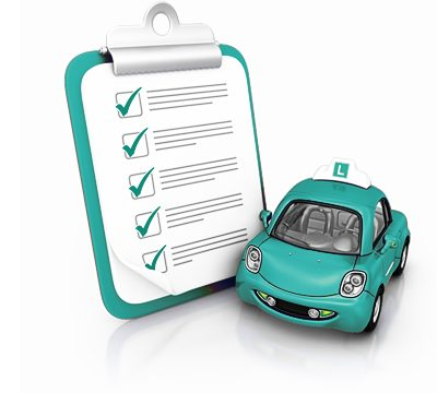 Find the Best Driving Instructor – Safe Driving for Life