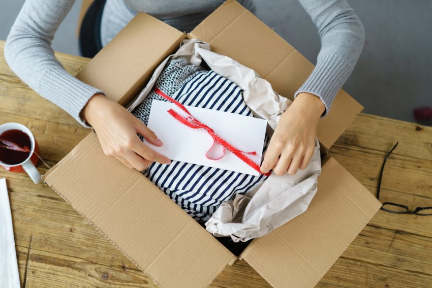 Strategies for Operating Your Own Ecommerce Subscription Box Company