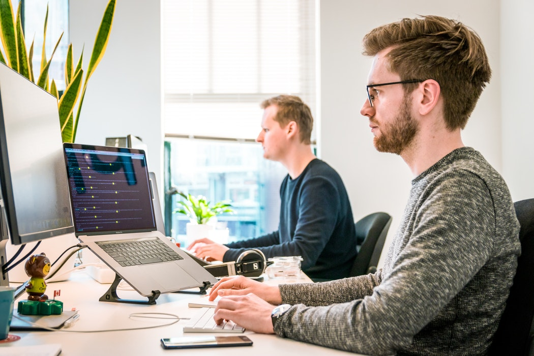 Top 6 reasons to hire Ukrainian software developers