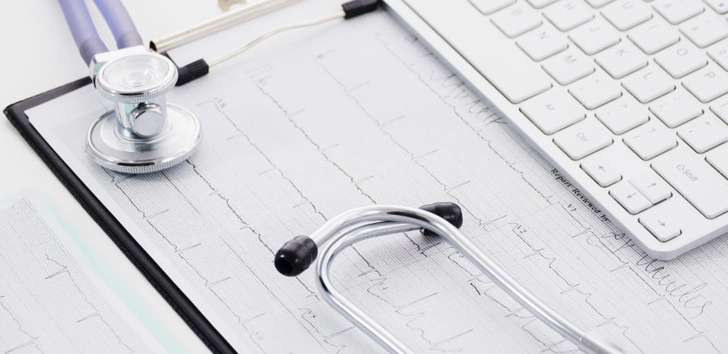 Top of the Line Technologies That Resolve Health Complications