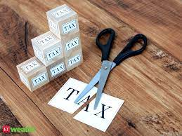 Understanding Severance Taxes For Financial Management