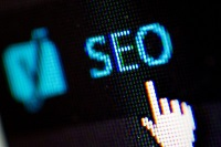 What do you need to know about SEO as a web designer?